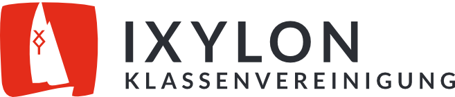XY-Class.org