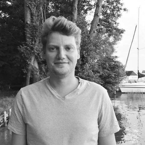 Jörg Junker