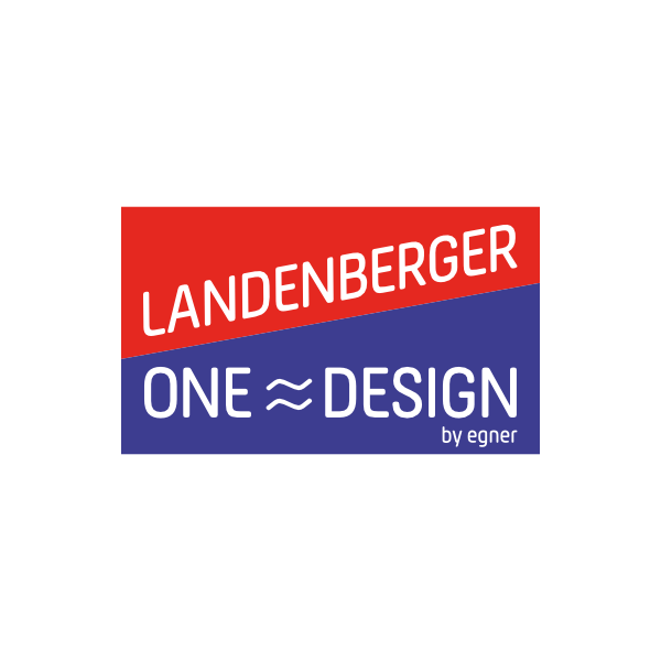 Segelmacherei Egner - Landenberger OneDesign | Sponsor