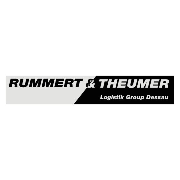 Rummert & Theumer - Logistik Group Dessau | Sponsor