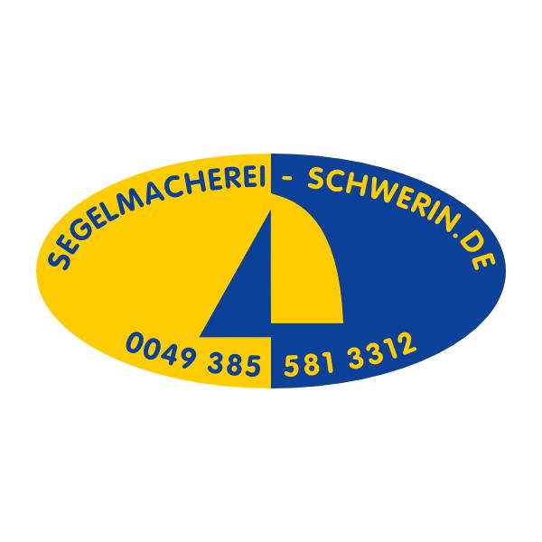Segelmacherei Schwerin | Sponsor