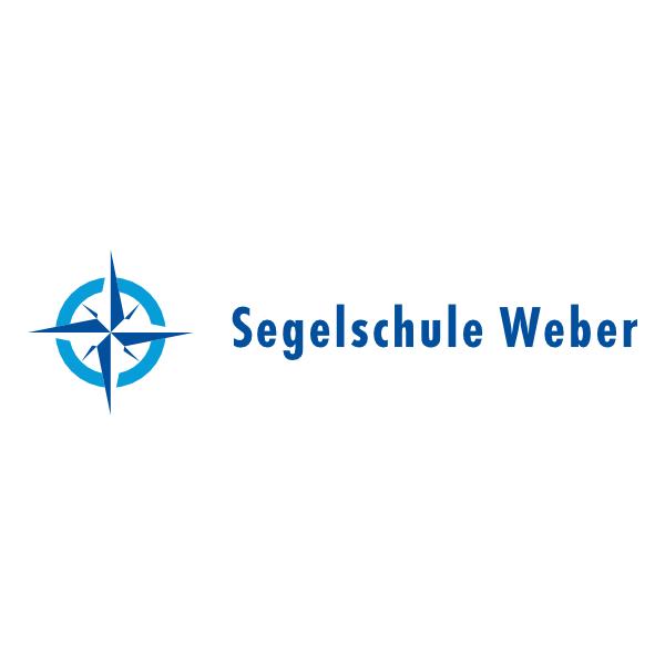 Segelschule Weber - Ixylon Fachhändler für Berlin | Sponsor