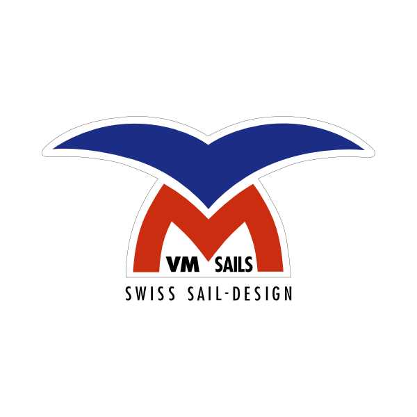 VM Sails - Swiss Sail-Design | Sponsor