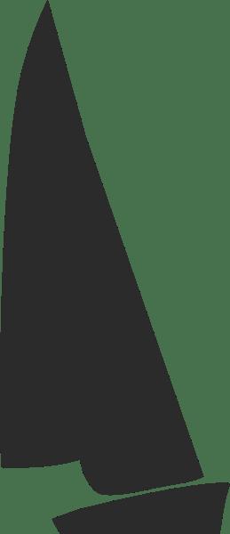 IXYLON Boot Icon