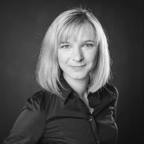 Lydia Küttner