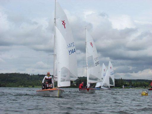 2011 Vogtlandpokal 019