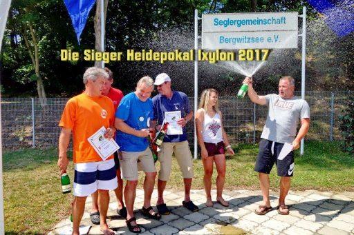 2017 Heidepokal 060