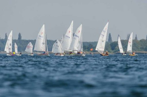 2017 Middle East Cup 079