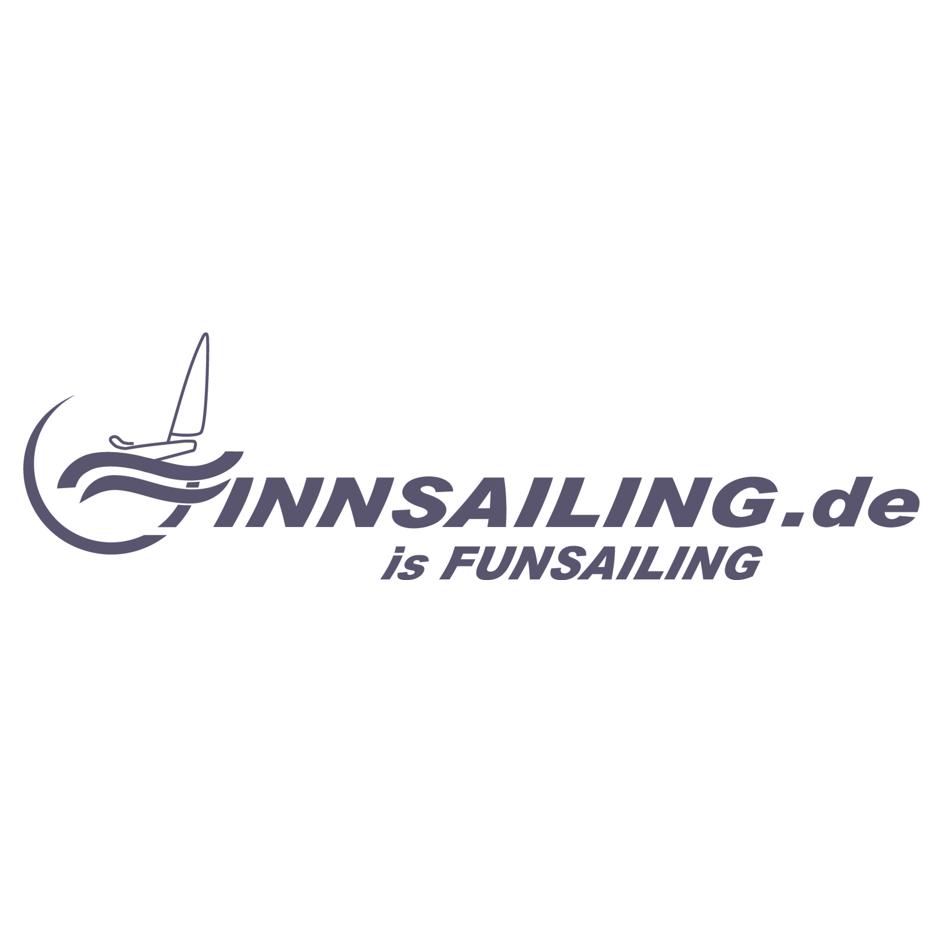 logo finnsailing